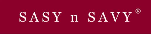 SasynSavy